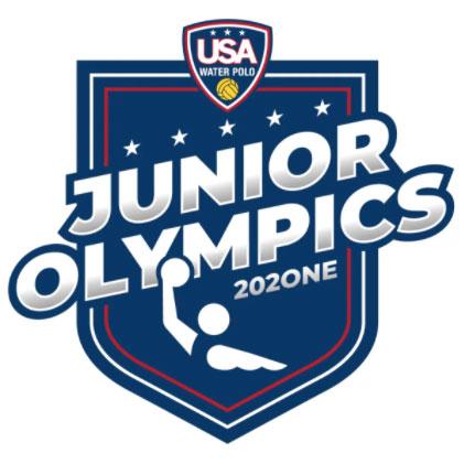 Junior Olympics 2021