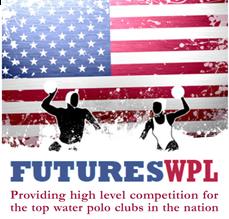 Futures WPL